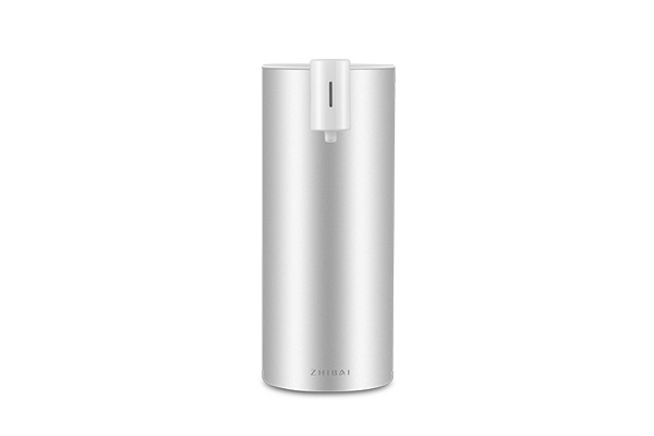 ZHIBAI Automatic Hand Sanitizer Dispenser